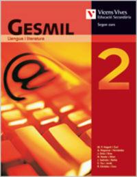 Gesmil 2