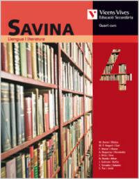 Savina 4