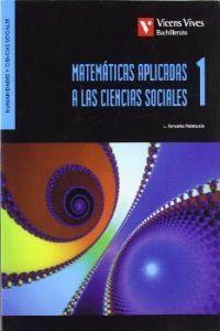 Matematicas 1ºnb ccss 09