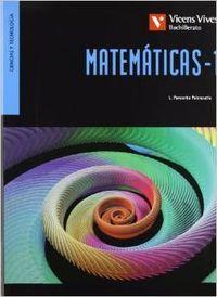 Matematicas 1ºnb ccnn 09