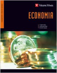 Economia (catala)