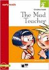 Mad teacher,the+cd nivel 2 ne