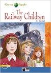 Railway children +cd step 1 a2