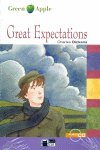 Great expectations+cd step 1 a2