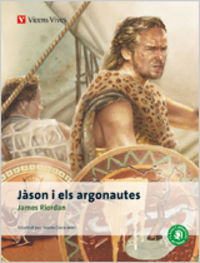 Jason i els argonautes
