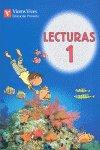 Lecturas 1 ep