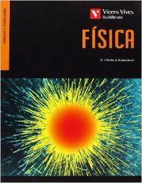 Fisica 2ºnb 09