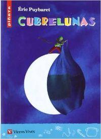 Cubrelunas nº21 piñata