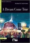 A dream come true+cd step two b1.1