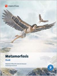 Metamorfosis (classics adaptats)