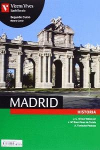 Ha.de españa hispania 2ºnb madrid 10