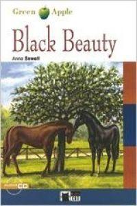Black beauty+cd starter a1