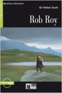 Rob roy+cd step two b1.1