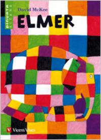 Elmer (pinyata-aitana)