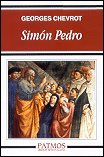 Simon pedro