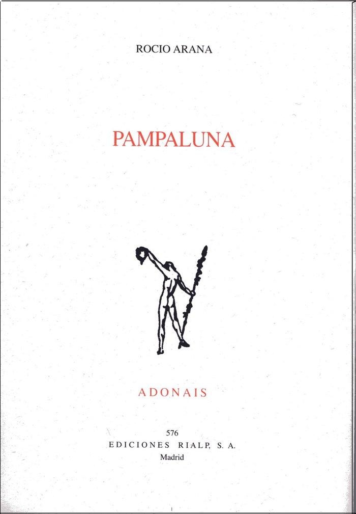 Pampaluna