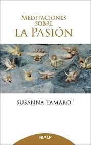 Meditaciones sobre la pasion