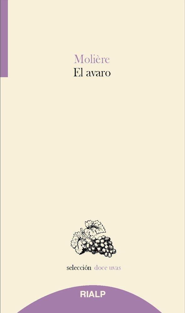 Avaro,el