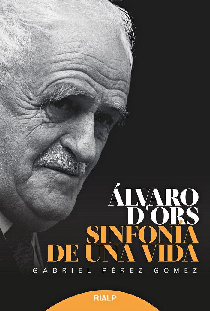 Alvaro dors catalan