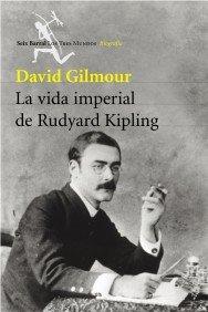 Vida imperial de rudyard kipling
