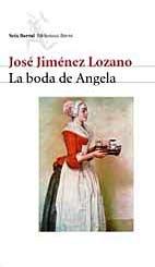 Boda de angela, la