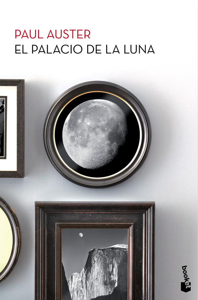 Palacio de la luna,el