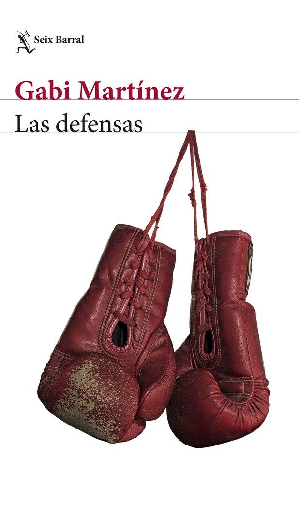 Defensas,las