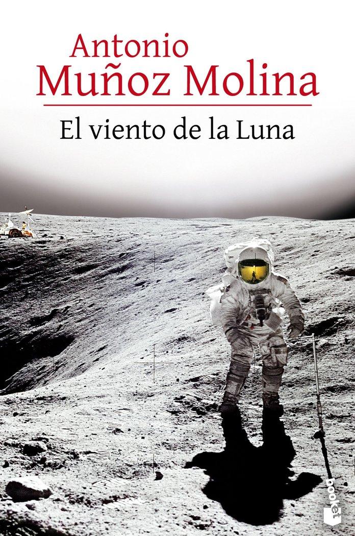 Viento de la luna,el
