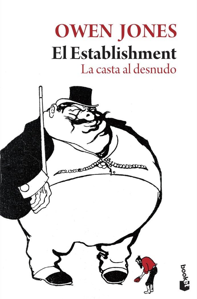 Establishment,el