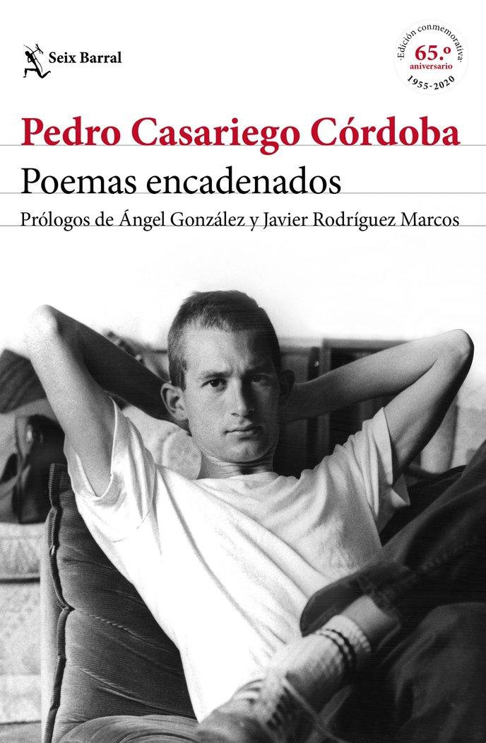 Poemas encadenados 1977 1987