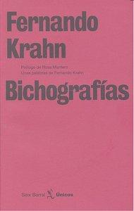 Bichografias