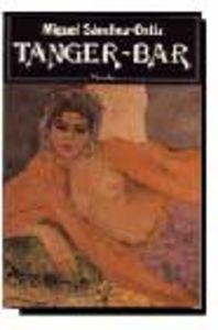 Tanger bar