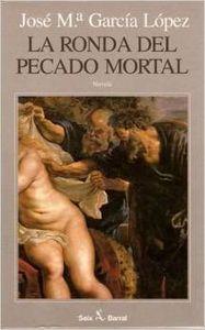 Ronda del pecado mortal