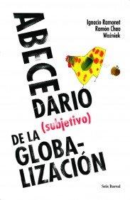 Abecedario de la globalizacion (subjetivo)