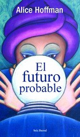 Futuro probable