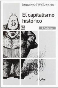 Capitalismo historico,el