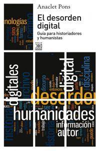 Desorden digital,el