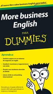 Business english 2 para dummies