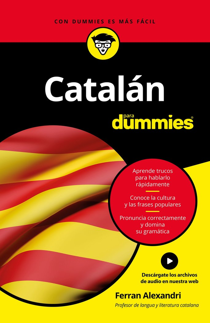 Catalan para dummies