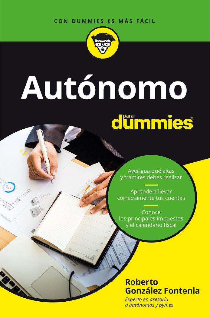 Autonomo para dummies