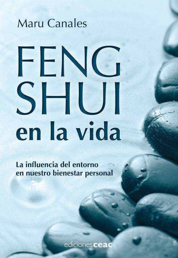 Feng shui en la vida