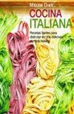 Aromas de italia