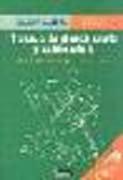 Trazado de planchisteria y caldereria 2