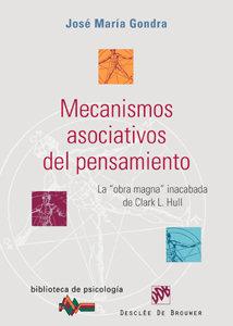 Mecanismos asociativos del pensamiento