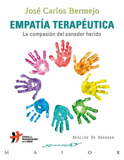 Empatia terapeutica