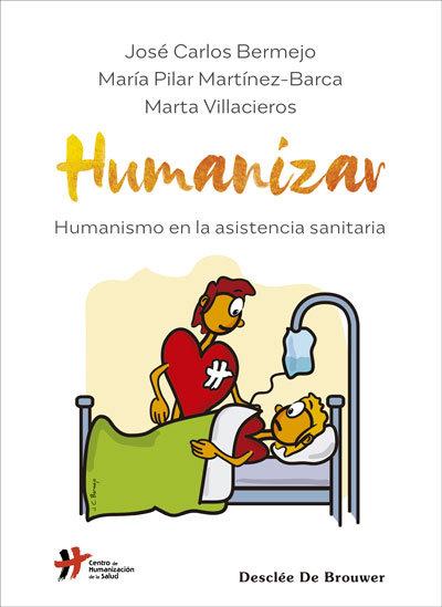 Humanizar
