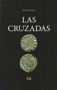 Cruzadas,las