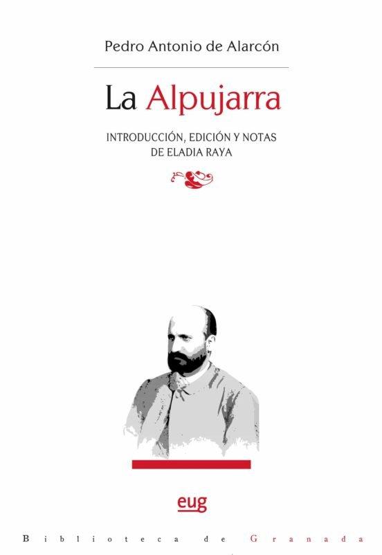 Alpujarra,la