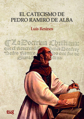 Catecismo de pedro ramiro de alba,el