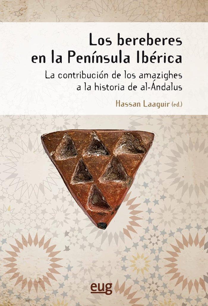 Los bereberes en la peninsula iberica